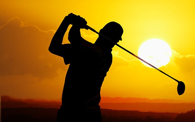 golf-sunset_2014169a