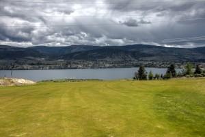 wow_golf-56[1]